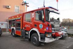 MzDSC06335