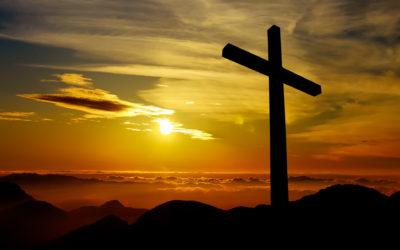 EKSTREMALNA DROGA KRZYŻOWA RÓWNIEŻ W PRZECHLEWIE