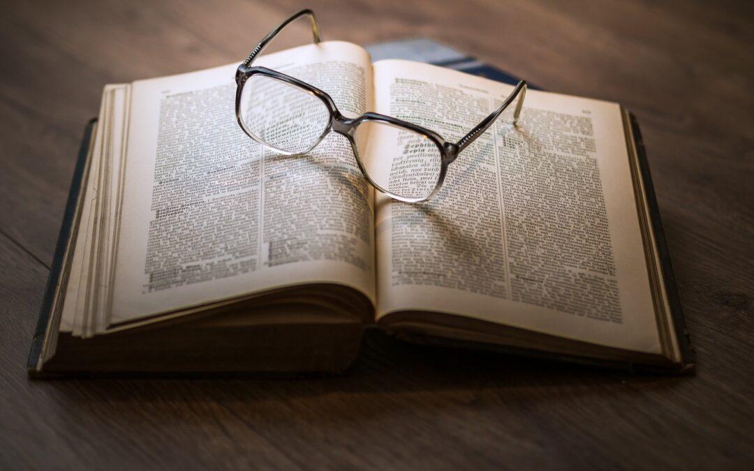 NADZIEJA PRZEZ OKNO – KONKURS LITERACKI